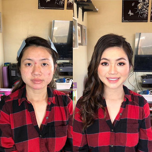 Before VS after pretty girl by me !!.jpg