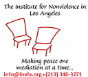 Institute for Non-Violence Los Angeles