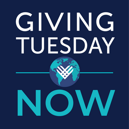 KMC Giving Tuesday Virtual Family Game Night Fundraiser