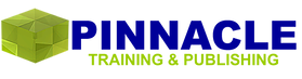 Pinnacle Training and Publishing