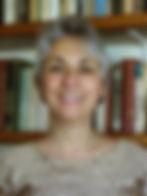 Joan Goldsmith.jpg