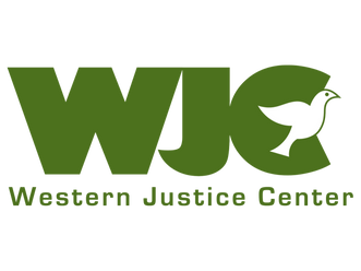 Western Justice Center