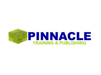 Pinnacle Training and Publishing