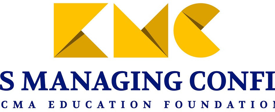 We Have a New Look! We are now Kids Managing Conflict/SCMA Education Foundation!