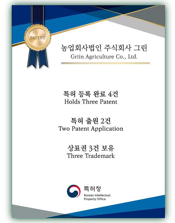 특허등록중.jpg