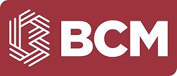 BCM Construction