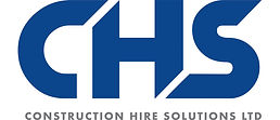 Construction Hire Solutions