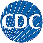 CDC Image Camp Wamp.png