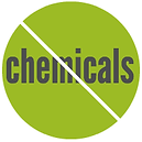 NoChemicalsIcon.png