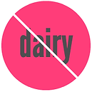 NoDairyIcon.png
