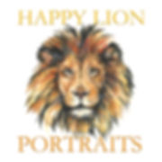 lionbaby.jpg