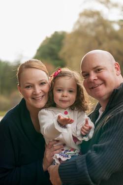 www.happylionportraits.com (25 of 36)