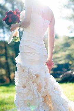 www.happylionportraits.com (22 of 36)