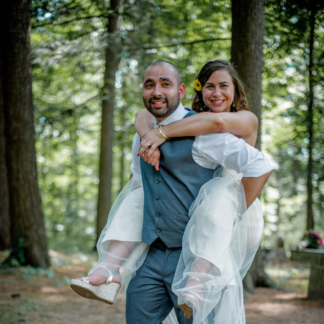 www.happylionportraits.com (296 of 308).