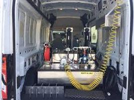 mobile_oil.jpg