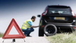 Roadside-Assistance-424-625-7201-300x173