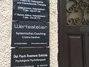 Cristina Sandner Systemisches Coaching München Werteatelier