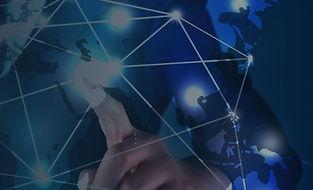 Network Data Info Managment.JPG