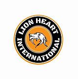 LHI Logo.jpg