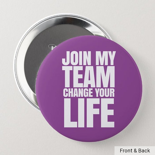 Join My Team Button