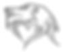 LHI Logo.PNG