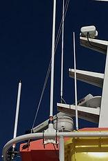 Maritime Solutions.JPG