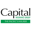 Capital Insurance.png
