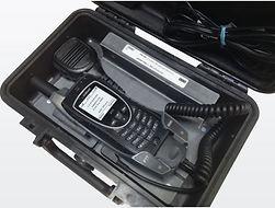 Remote Satelitte Voice Communications.JP