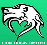 LION TRACK LTD.jpg