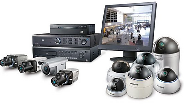 CCTV systems.PNG