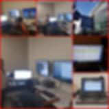 LHI Ops room.jpg