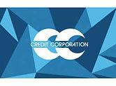 Credit Corporation.jpg