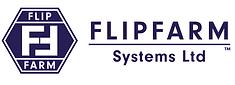 Flipfarmlogofromweb.png
