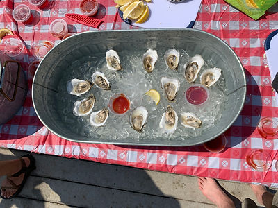 oysters on ice.jpeg