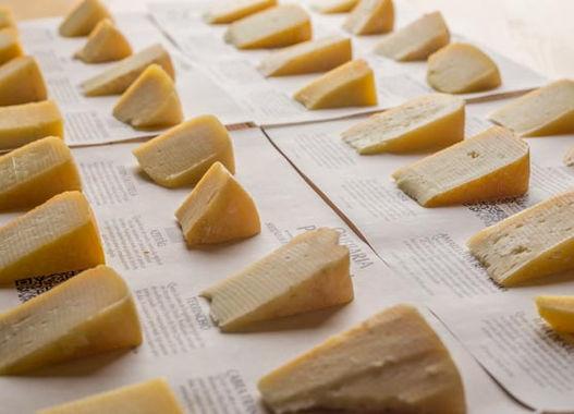queijaria02.jpg