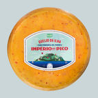 Queijo da Ilha Império do Pico