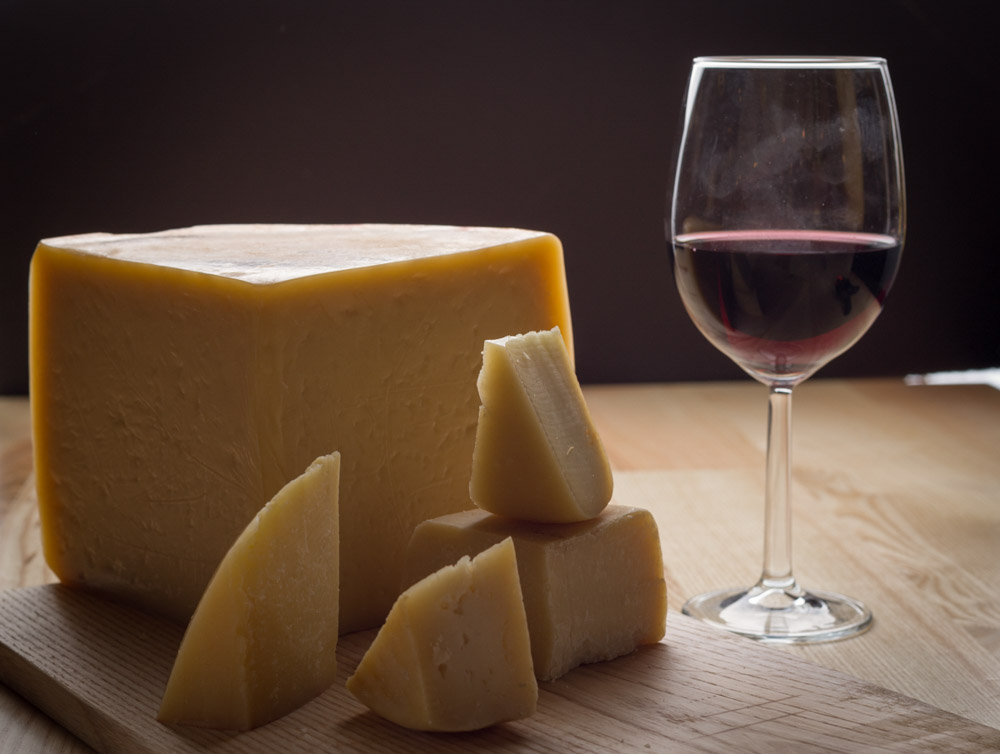 queijaria17