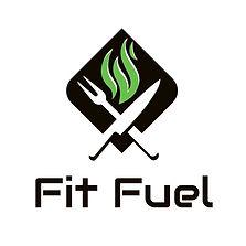 fit fuel.jpg