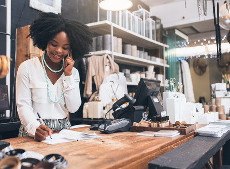 5 Strategic Ways HR Can Maximize Your Profits And Reduce Costs