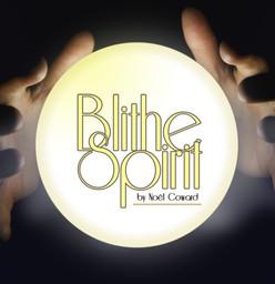 Blithe Spirit Image.jpg