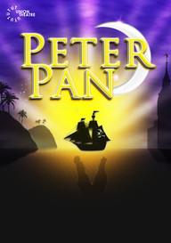 peter pan2.jpg