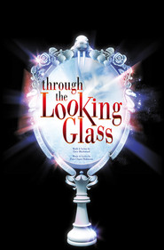 through the looking glass image.jpg