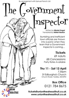 Government Inspector Poster-page-001.jpg