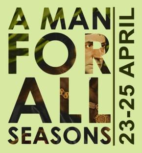 A Man For All Seasons web.jpg