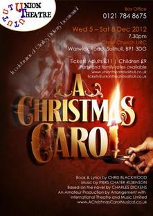 christmascarolposter-page-001.jpg