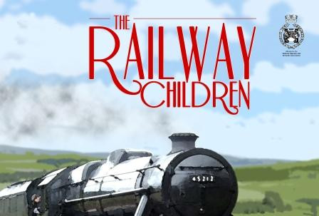 RailwayChildrenweb.jpg