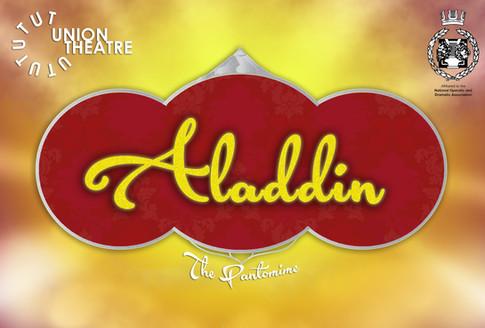Aladdin poster web.jpg