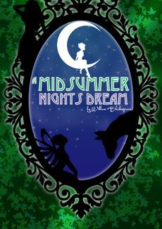 A Midsummer Nights Dream Ad.jpg