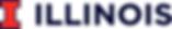 Logo University Illinois