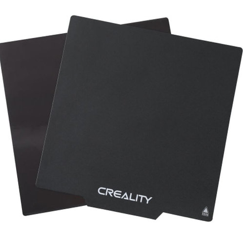 Creality Magnetic Bed and Sticker (Ender 3 Series)